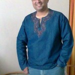 Kp Jyotish