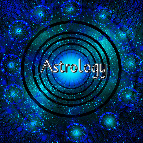 how to find your vertex astrology