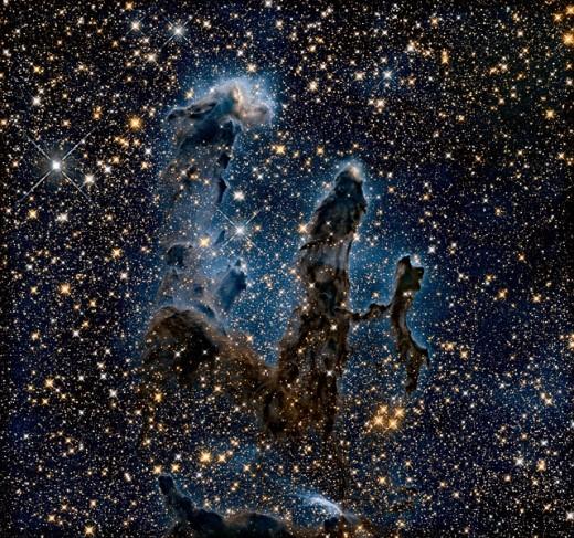 eagle-nebula-912781_640