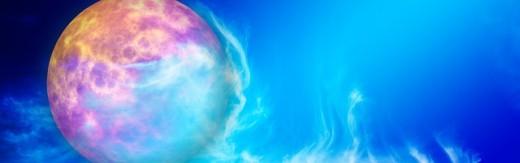 planet-958934_640