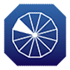 logo-sintez-goroskopov