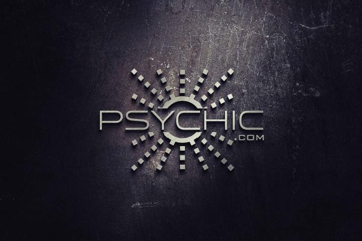psychic-logo