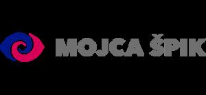 MOJCA-SPIK-logo-2-300x138