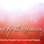 Destinicoach
