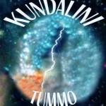 Kundalini Tummo