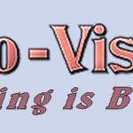 Astro Visions