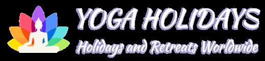 yogo_holiodays_logo