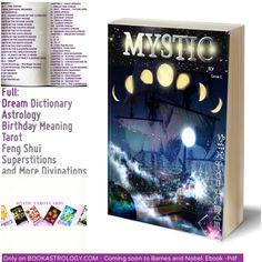 2eff8dd6df63de8af2b5a83fc3771a40--dream-dictionary-horoscopes