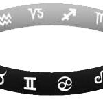 Astrology Yard