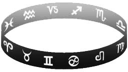 zodiac-signs-ring