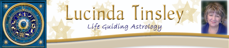 life-guiding-astrology_19March20132