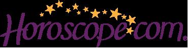 logo-purple-1