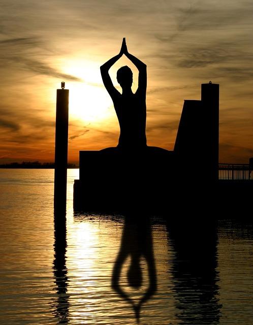 meditation-338446_640