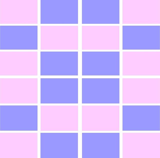 pink-866295_640