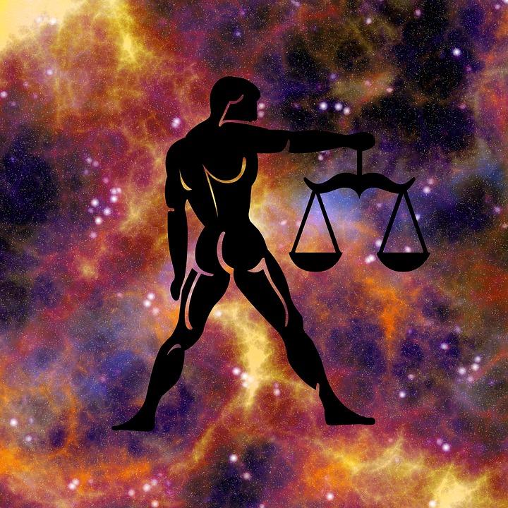 zodiac-1647160_960_720