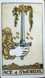 89xNxace-of-swords.jpg.pagespeed.ic.Vm8ctAzgc6