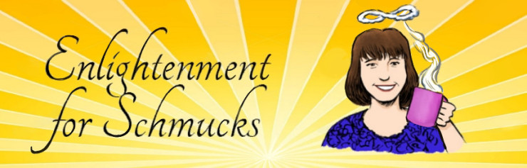 cropped-Banner-Enlightenment1