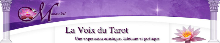 la-voix-du-tarot-consultation-tirage-de-tarot-monasoleil-brossard-quebec7