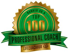 top-coach