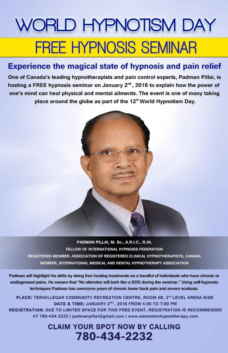 World_Hypnosis_Day_Flyer_2016_m
