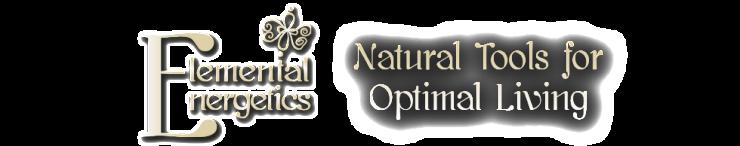 cropped-elemental_energetics_natural_tools_for_optimal_living8