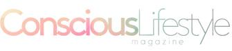 Conscious-Lifestyle-logo-rainbow