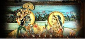 header radhakrishna 1