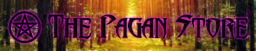 thepaganstoretoplogo